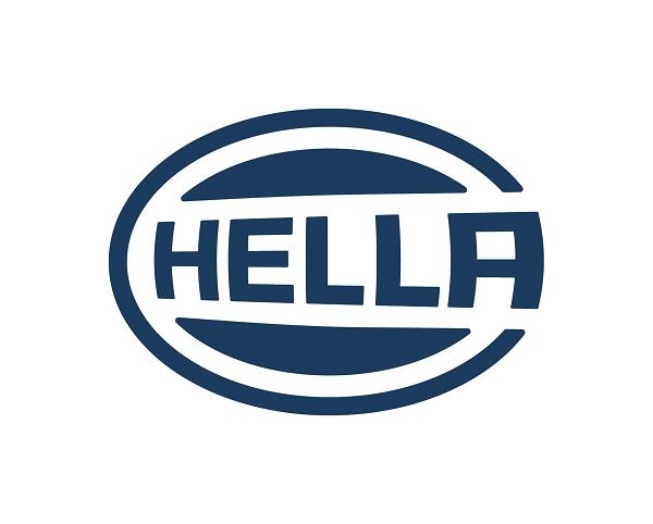 Gruppo HELLA in forte crescita nel 2015-2016