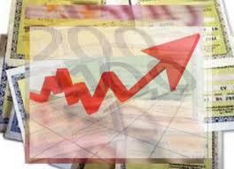<p>Assicurazioni, diminuisce la raccolta premi Rca</p>
