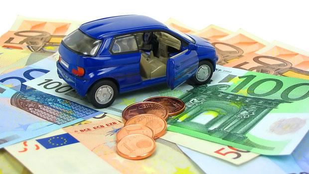 Rca: tariffa unica nazionale per gli automobilisti virtuosi?