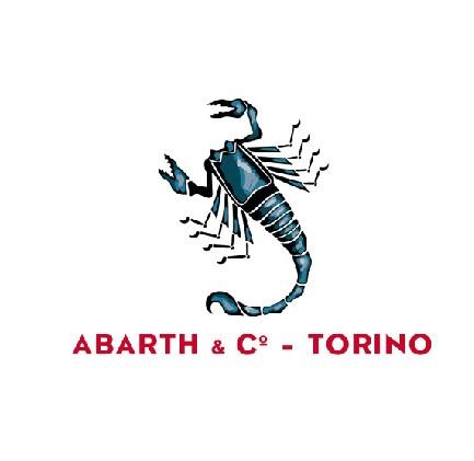 Abarth da 50 anni nell'orbita FIAT
