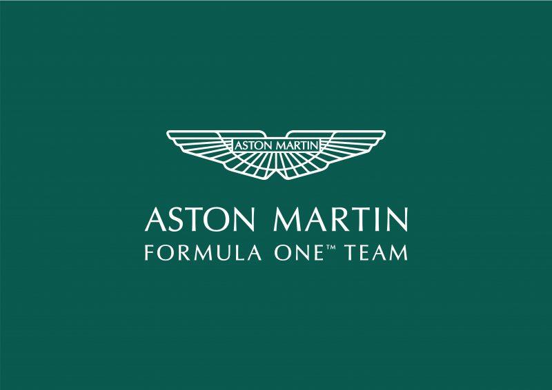 Aston Martin torna in Formula 1