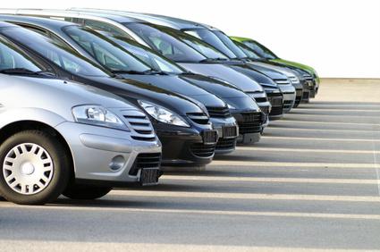 Oltre il 70% degli italiani che acquistano un' auto chiede un prestito