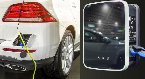 """Auto elettriche, meno emissioni C02 solo se l'energia proviene dalle """"rinnovabili"""""""