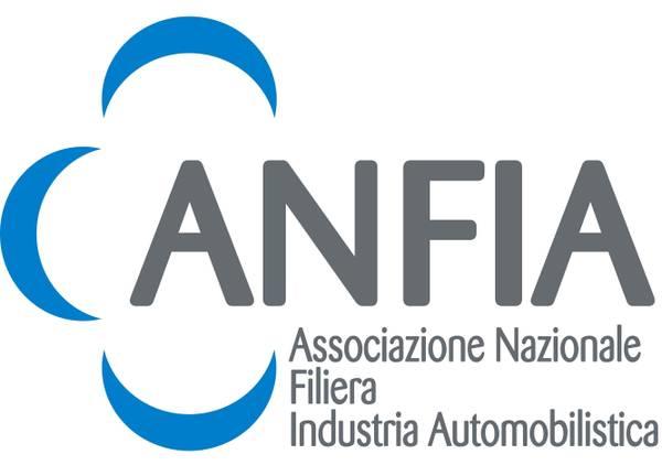 ANFIA-UI Torino: lettera a Conte per salvaguardia automotive italiano
