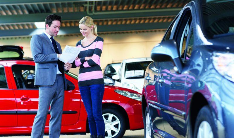 L'auto usata con un click: AUTO1 Group cresce e digitalizza il mercato italiano