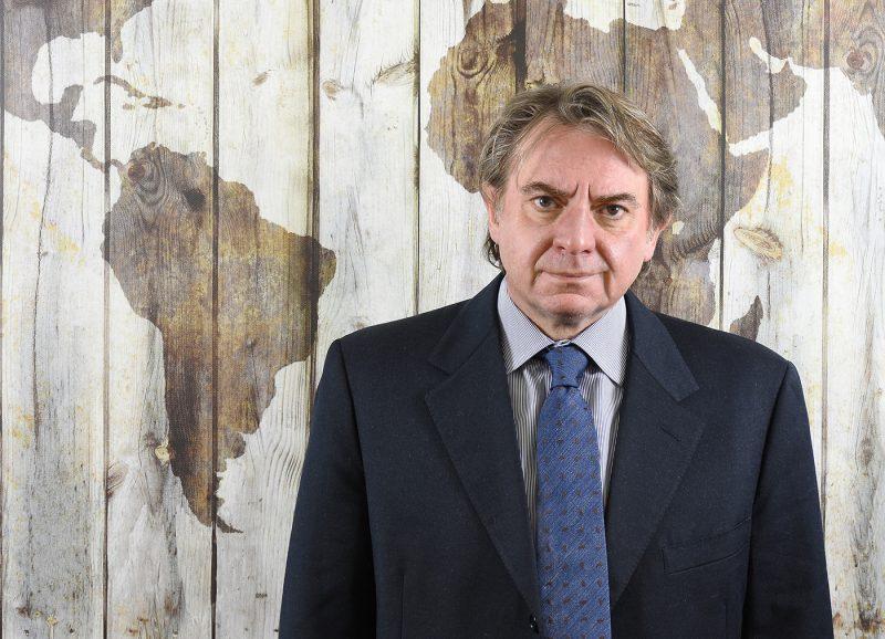 Andrea Nisi, nominato Direttore Generale di Sistar