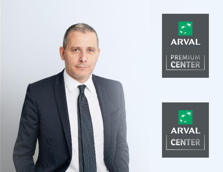 Arval: Obiettivo Formazione