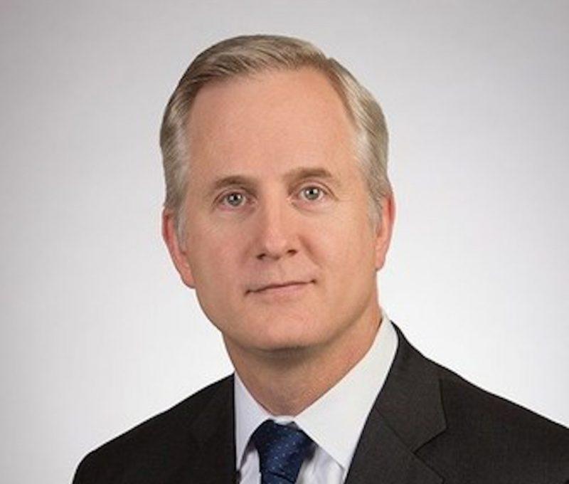 Robert Bryant nominato CEO di Axalta