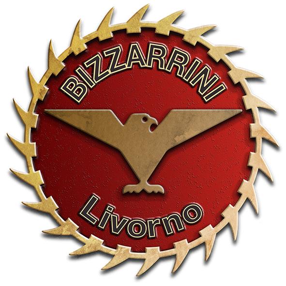 Auto da collezione: rinasce il marchio Bizzarrini