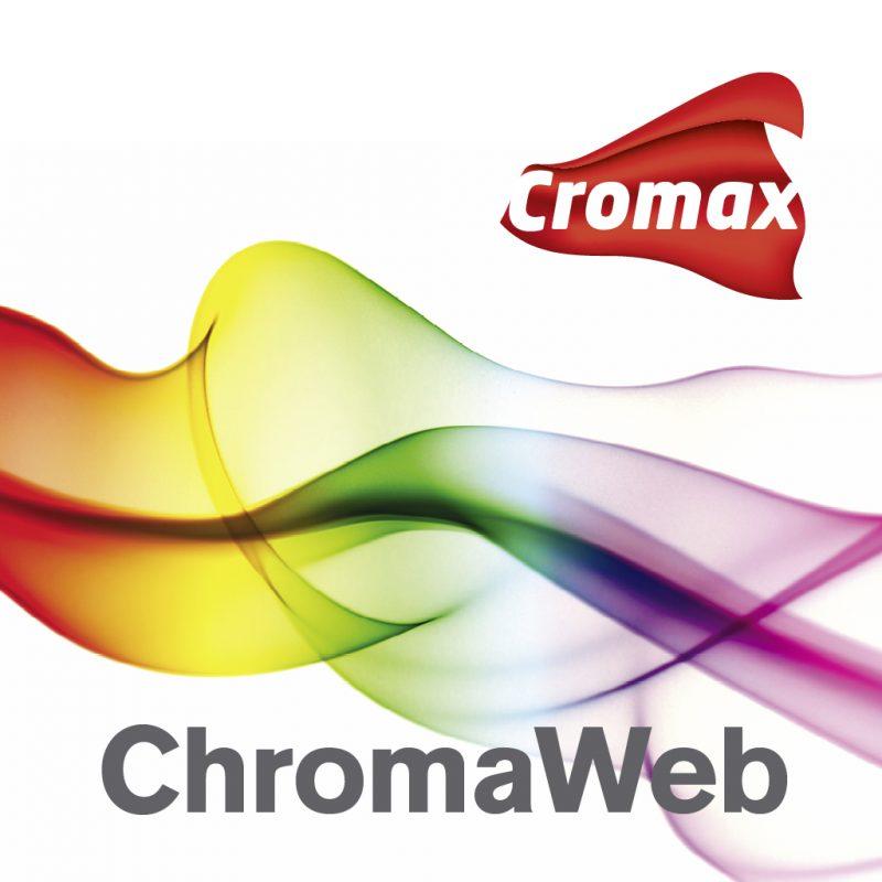 Cromax: nuova app ChromaWeb per la produttività delle carrozzerie