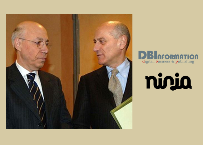 DBInformation presidia la formazione digitale con Ninja Marketing