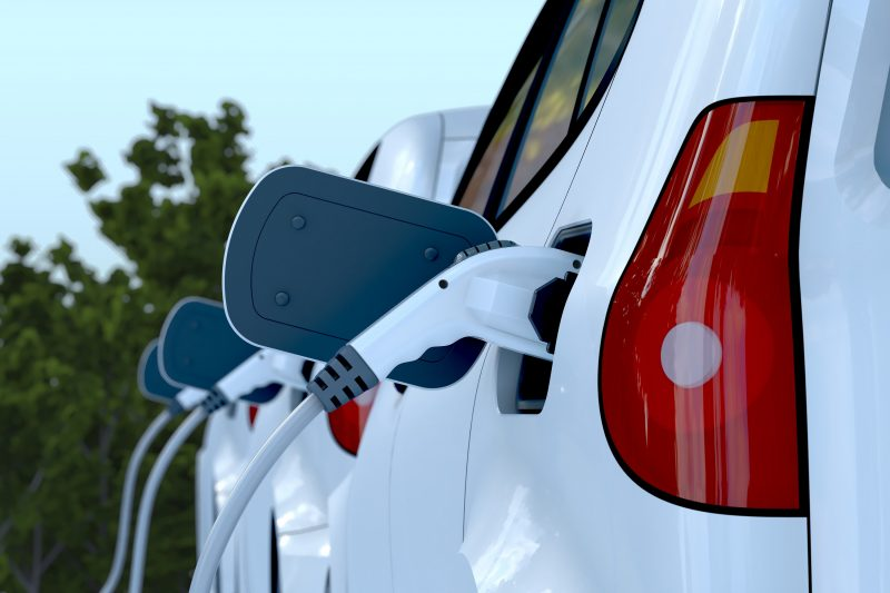 Reale Group punta sull' e-mobility insieme ad Arval