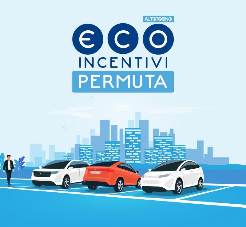 Ecoincentivi: Autotorino lancia un incentivo anche per le auto che non rientrano nei nuovi criteri