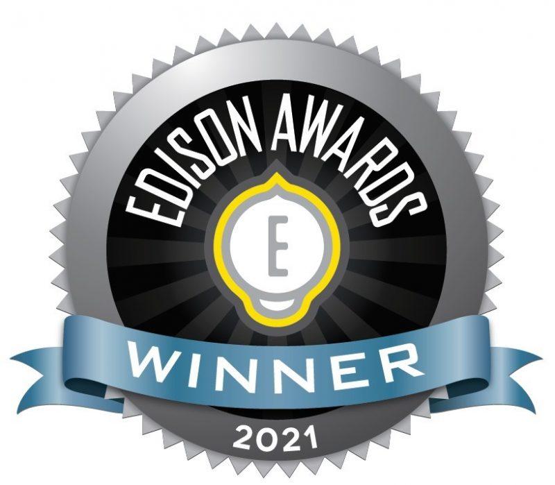 Axalta si aggiudica tre Edison Awards  2021