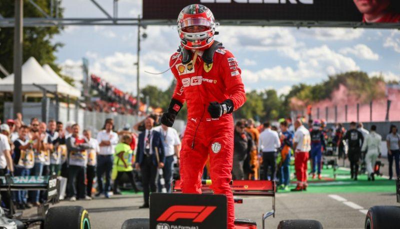Memorabilia Ferrari all'asta a sostegno della ricerca scientifica del centro Dino Ferrari