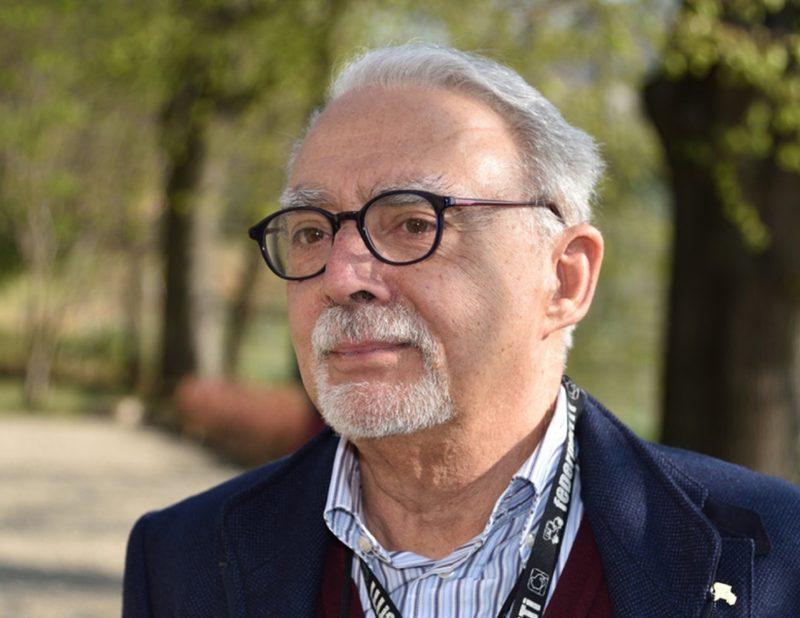 Federperiti: Zaffarana confermato ancora una volta presidente