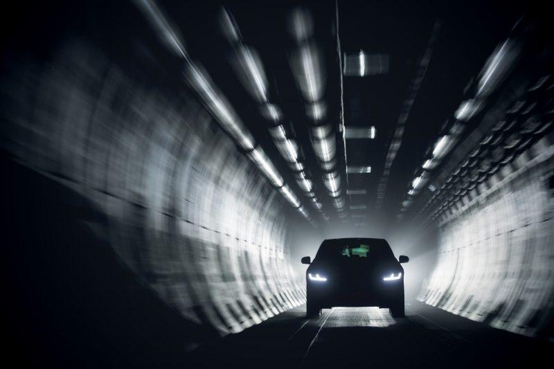 Guida autonoma: il tunnel si allunga?