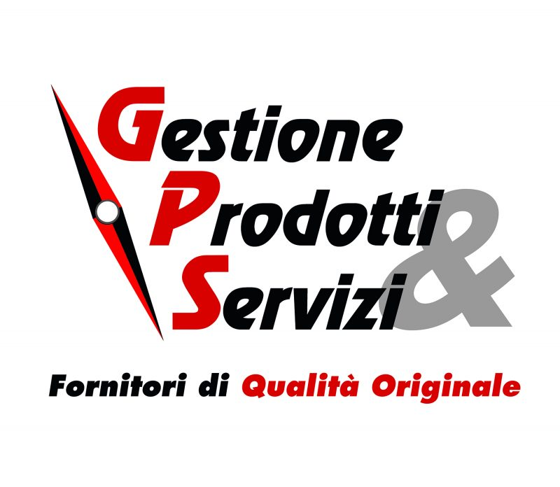 GPS Prodotti&Servizi: efficienti anche con il lock down