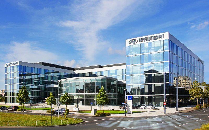 Hyundai Italia lancia la sua Training Academy  in collaborazione con MIP Politecnico di Milano e MIDA
