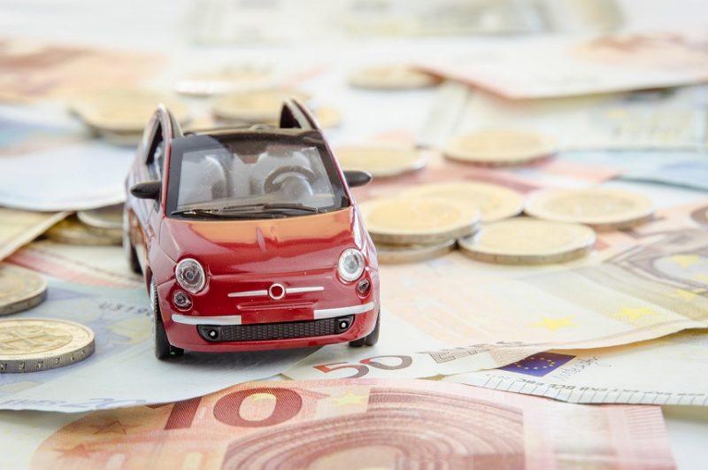 Incentivi auto: mancano le norme attuative per l'usato