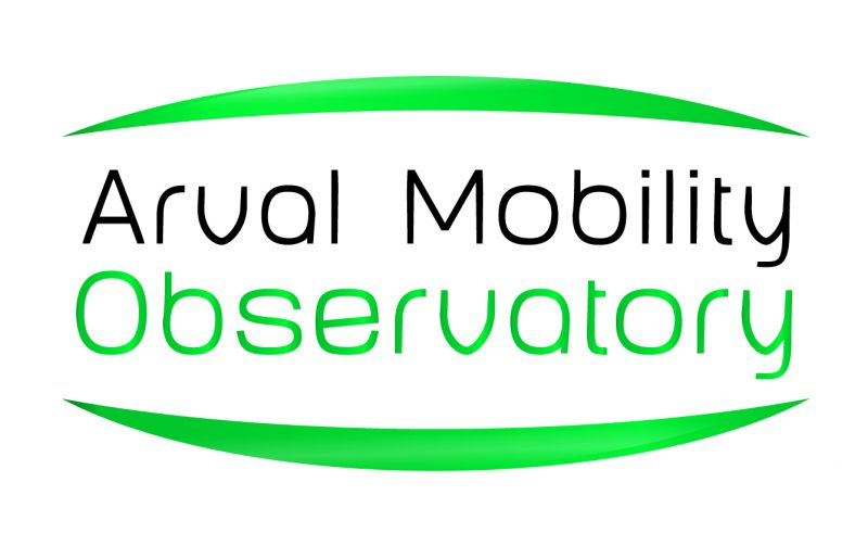 Arval lancia Arval Mobility Observatory