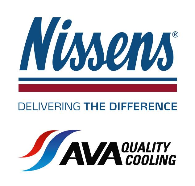 Nissens acquisirà una parte di AVA Cooling
