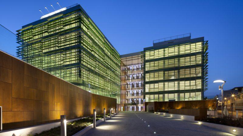 Pentana Solutions lancia programma investimenti da 6 milioni di euro nelle piattaforme per dealer