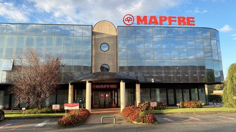 Garanzie e servizi per auto elettriche e ibride: le proposte di MAPFRE