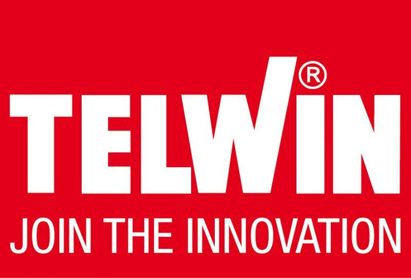 Saldatura: Telwin sbarca in Brasile