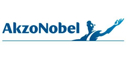 AkzoNobel sigla accordo di fornitura con BMW