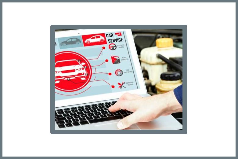 Il post-vendita in Europa nel 2030: il Report di ICDP