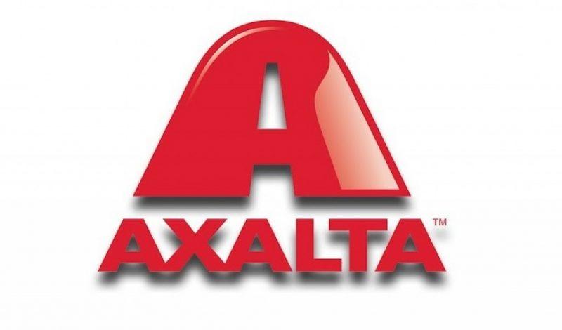 I tre marchi refinish premium di Axalta approvati da Porsche
