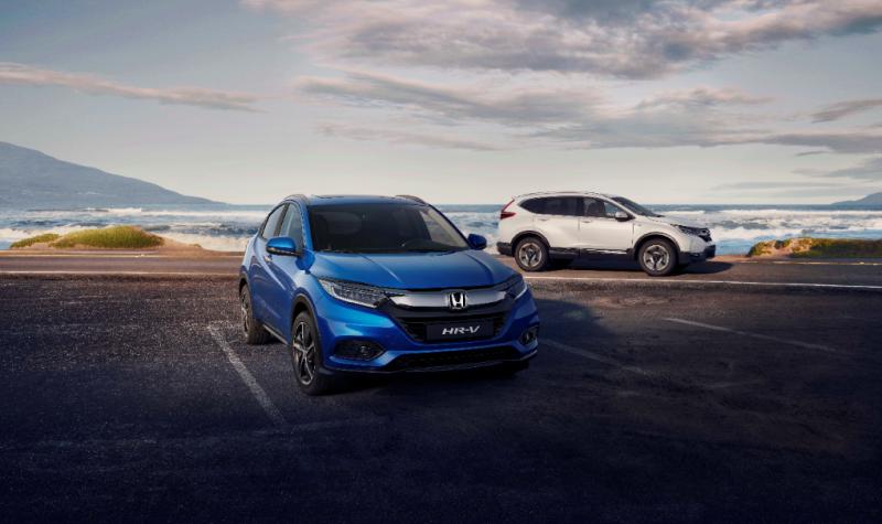 AkzoNobel ottiene l'approvazione di Honda Motor Europe per le riparazioni post-vendita