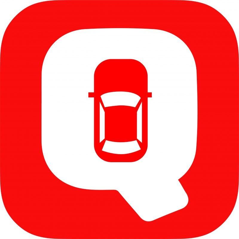 Le puntatrici Inverspotter Wave di Telwin ora compatibili con Qantum, la nuova app per la gestione smart delle riparazioni in carrozzeria