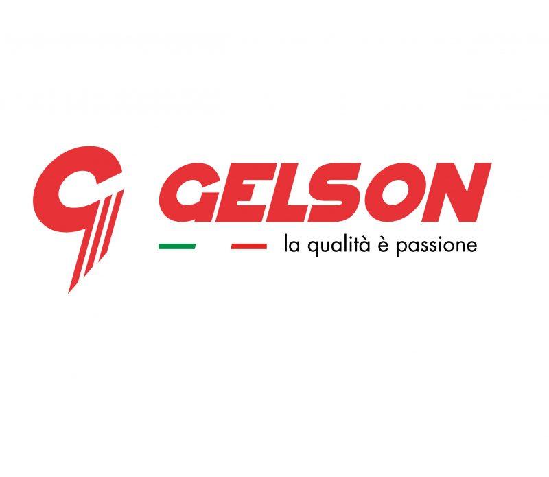 GELSON: QUALITÁ E PASSIONE AL SERVIZIO DEI PROFESSIONISTI