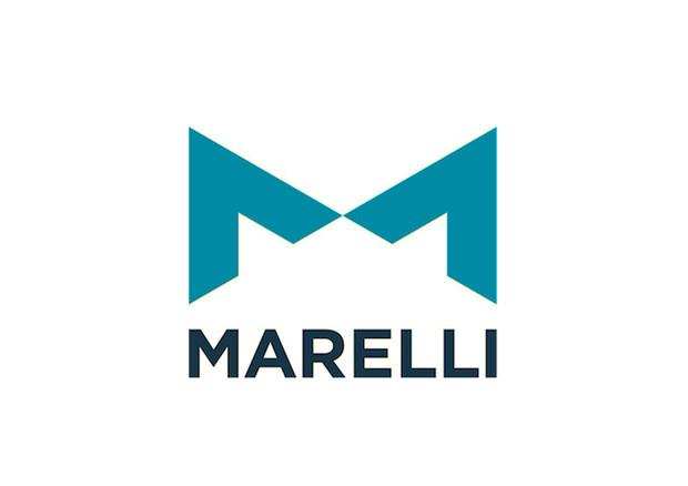Marelli: consulenza medico-scientifica Burioni – Lifenet su Covid-19