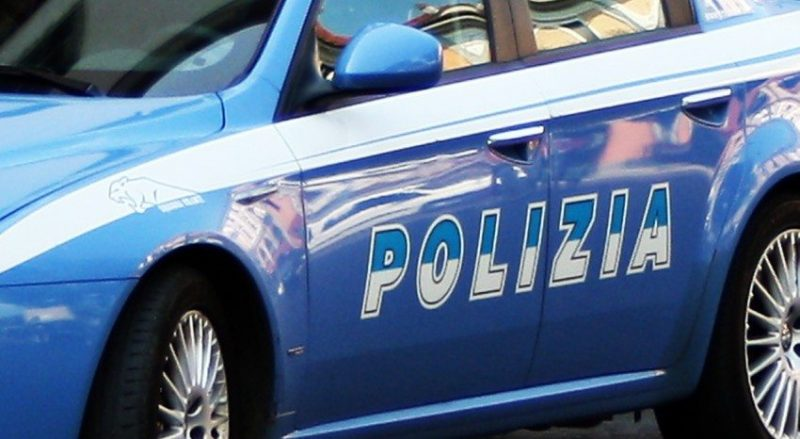 Lotta all'abusivismo, sequestrata carrozzeria di Campobasso