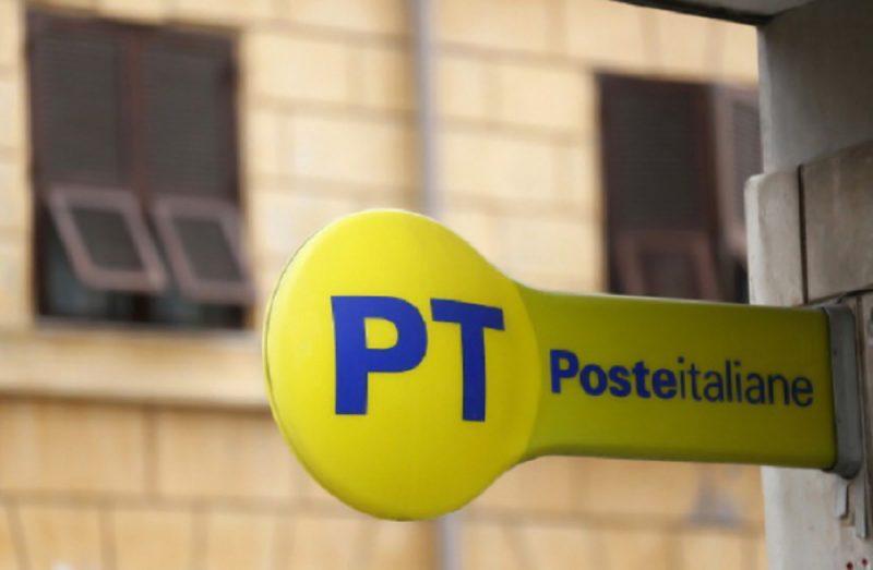 Poste Italiane vuole puntare sull' Rc auto