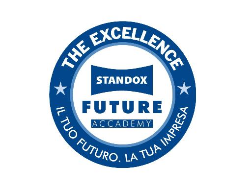 The Standox Future Accademy: formazione manageriale per il carrozziere